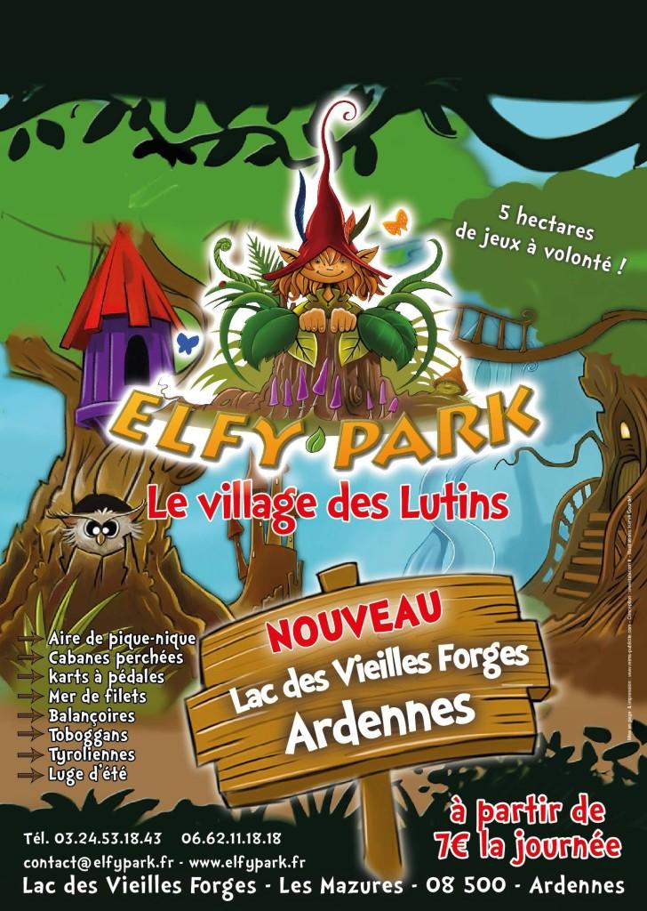 elfy-park
