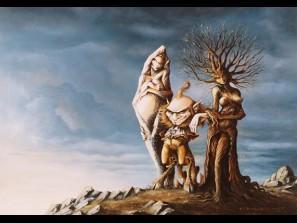 dessins-illustrations-peintures-fees-elfes-moguerou04