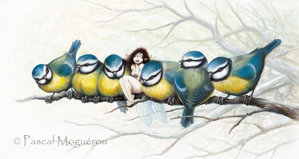 dessins-illustrations-peintures-fees-elfes-moguerou08