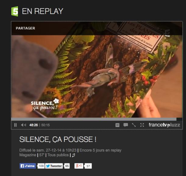 silence-ça-pousse-france5
