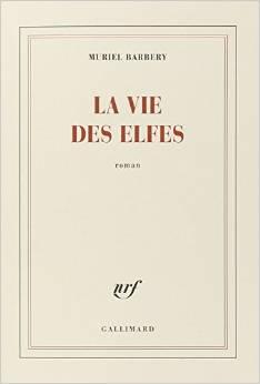 la-vie-des-elfes