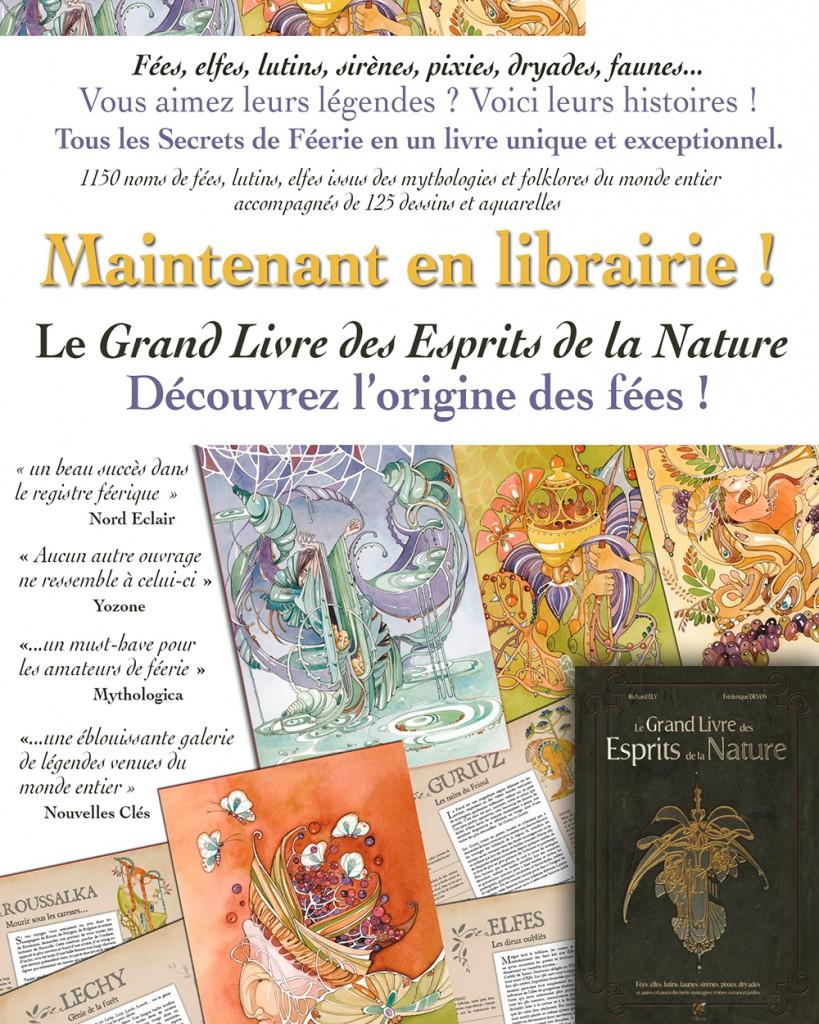 encyclopedie-feerie
