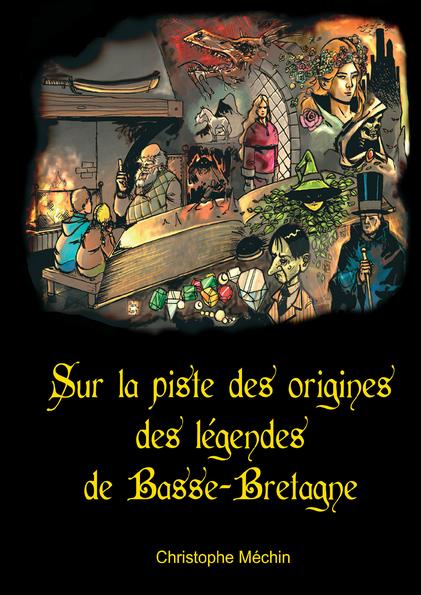 legendes-basse-bretagne-Mechin